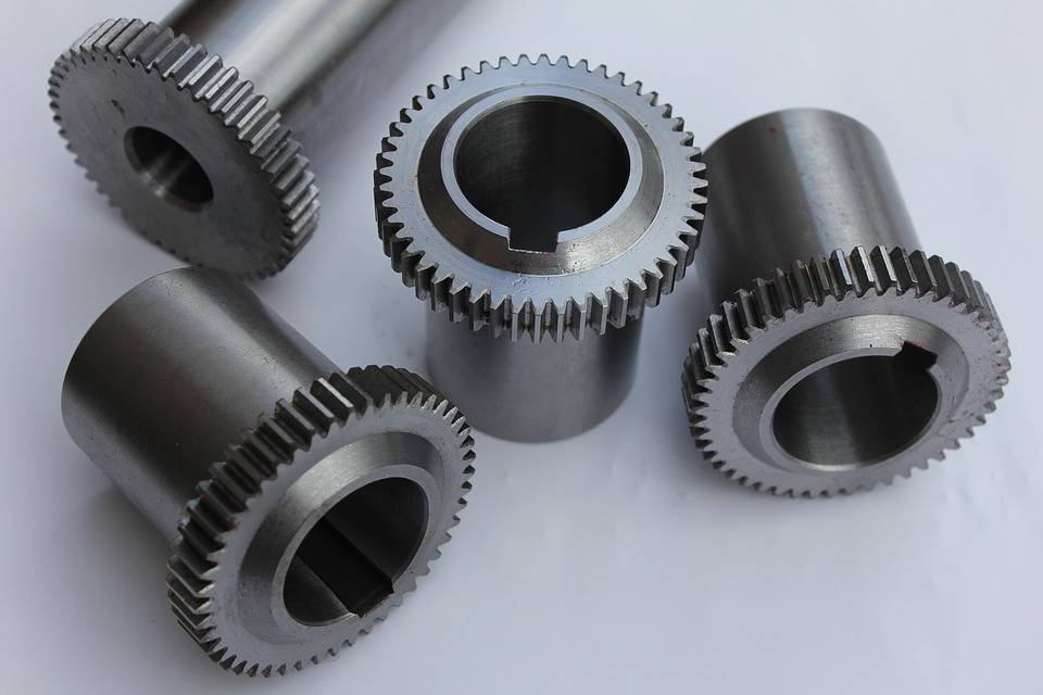 3 Benefits Of Implementing CNC Turning & Milling In Your Projects