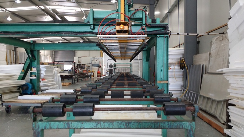 5 Common Production Line Problems & How To Tackle Them