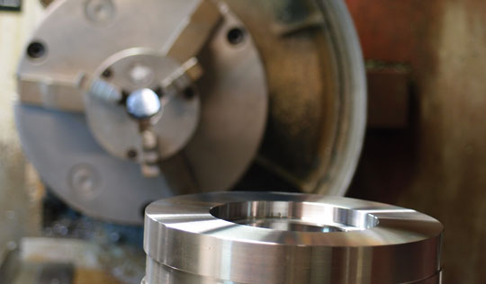 How Often Should Parts Of A Production Line Be Replaced