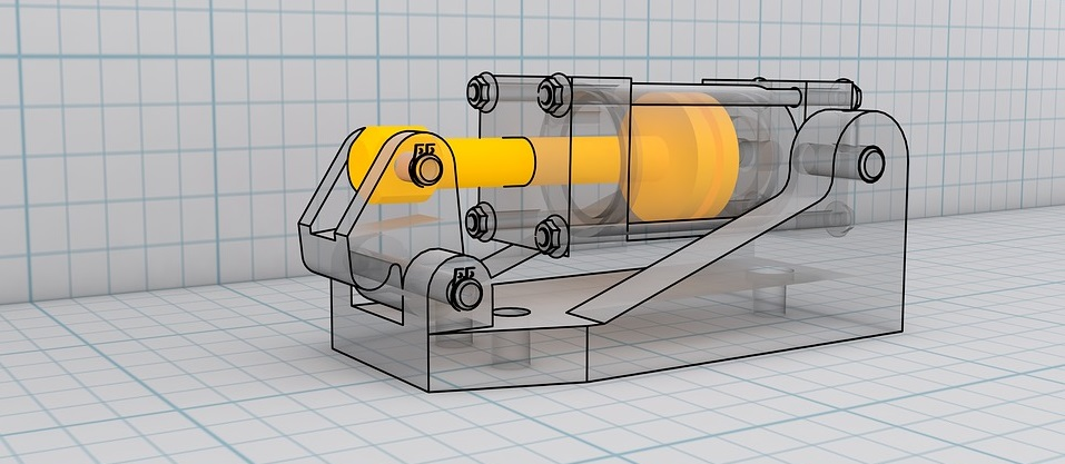 Programming Technology - How Does CAD Design Eliminate Production Errors