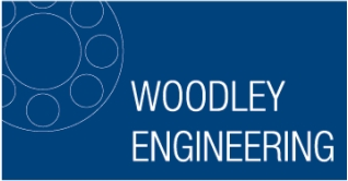 woodleyengineeringltd